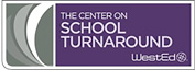 Center on School Turnaround_WestEd