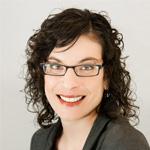 Marjorie D. Cohen, MPP
