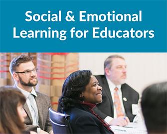 EBP Carousel Social Emotional