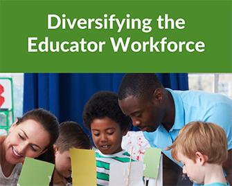 Diversifying Workforce
