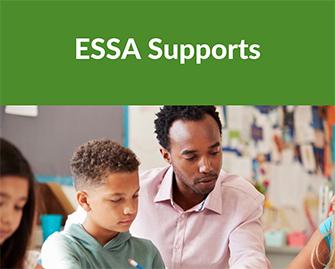 ESSA Supports