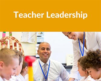 EBS Carousel Teacher Leadership