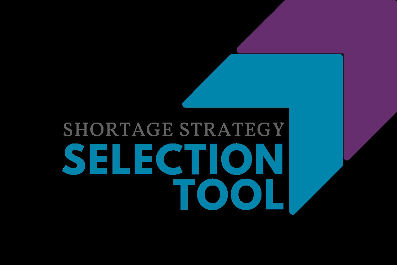 Selection Tool