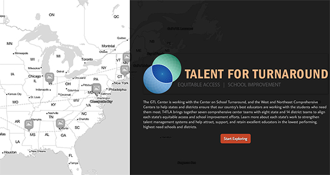 Story Map: A Quick Overview of T4TLA State Team and Projects