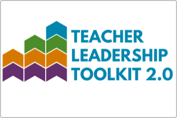 Teacher Leadership Toolkit 2.0