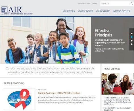 AIR.org