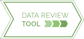 Data Review Tool
