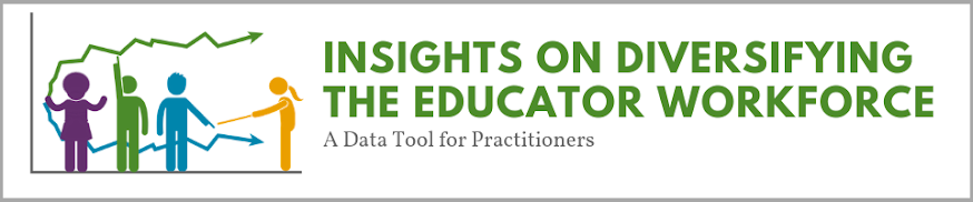Insights on Diversifying the Educator Workforce