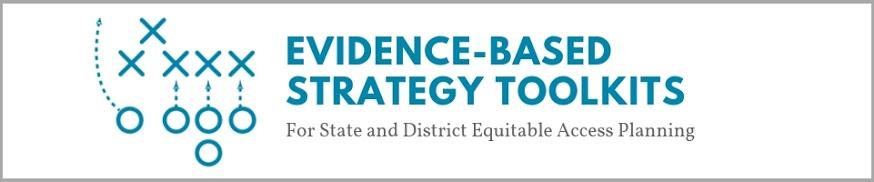Evidence-Based Banner