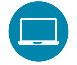 Online tools icon