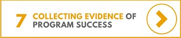 Collecting Evidence of Program Success