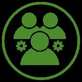 Team Tools Icon