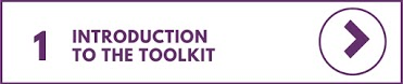 Introduction to the Toolkit