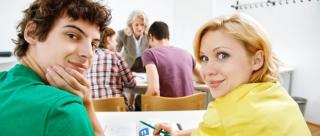 Preparing Teachers for the Common Core: Aligning Preparation Program Curricula