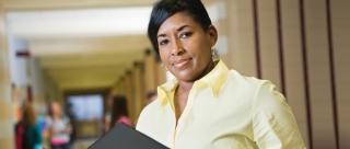 Improving School Leader Preparation: Collaborative Models for Measuring Effectiveness