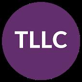 TLLC icon